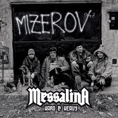 Messalina - Mizerov