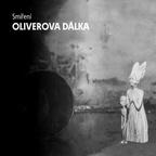 Oliverova dálka - Smíření