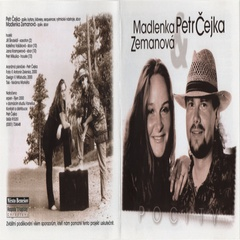 Čejka band - POCITY