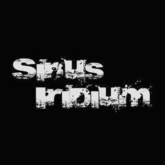Sinus Iridium - Gamer