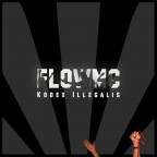 Flow - Kodex Illegalis