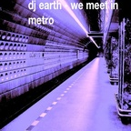 Jernek Brothers - we meet in metro Můstek (single)