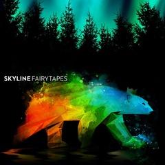 Skyline - Fairytapes
