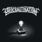 Procrastination - Untitled