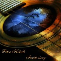 Peter Kršiak - Inside story