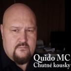 Quido MC - Chutné kousky