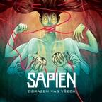 Sapien - Obrazem vás všech
