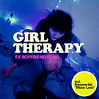Girl Therapy - Ex Boyfriend Song