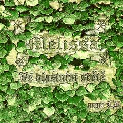 Melissa - Ve vlastním světě