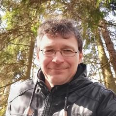 Viktor Kempeny - Blatná