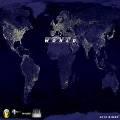 Bimbo 88 - World