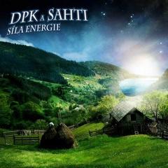 DPK a SAHTI - Síla energie 2014