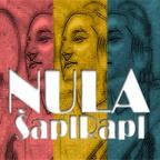 ŠaplRapl - Nula