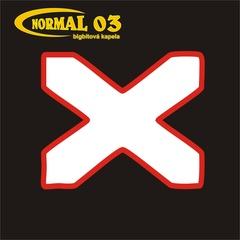 Normal 03 - X (deset)
