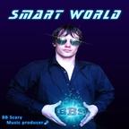 BB Scary - Smart world