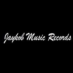 Jaykob - Ze života (Mixtape 2013 EP)