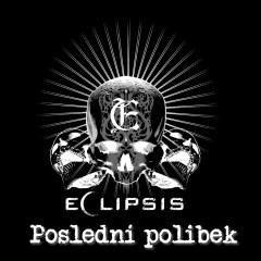 Eclipsis - Poslední polibek