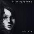 Inner Response - Two Of Me