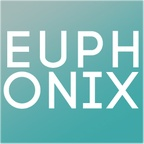Euphonix - Beatific