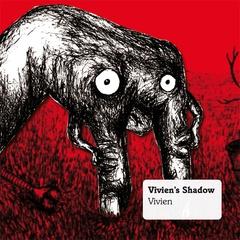 Vivien's Shadow - Vivien