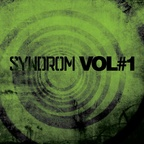 Syndrom - Vol. 1