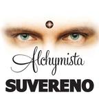 Suvereno - Alchymista