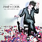 James Cook - ARTS & SCIENCES