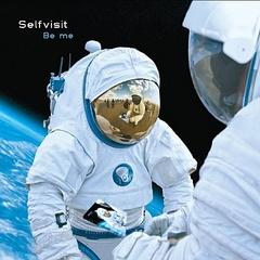 Selfvisit - Be me