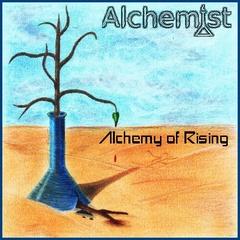 Alchemist - Alchemy of Rising