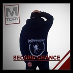 PSYCHOTIC - Second Chance