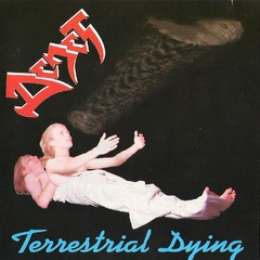 DENET - Terrestrial Dying