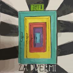 Safe Exit - Za Dveřmi
