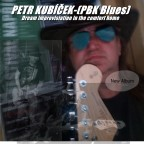 Petr Kubíček - Dream Improvisation in the comfort of home
