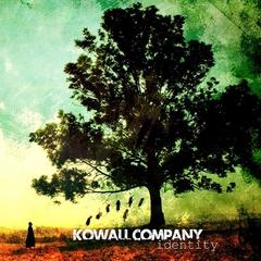 Kowall Company - Identity