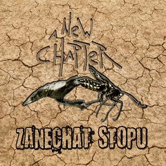 A New Chapter - Zanechat stopu
