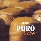 Irazu - Puro Sabor