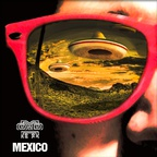OMD - Mexico