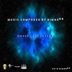 Bimbo 88 - Music Collection