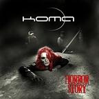 KOMA - Horror Story