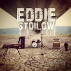 Eddie Stoilow - Baby