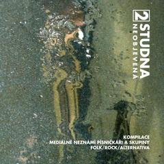 Martin Hejnák - Různí interpreti: Studna neobjevená 2