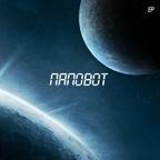 El Nano 13 - Nanobot EP