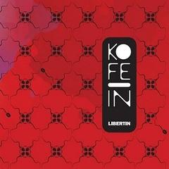 Kofe-In - Libertin
