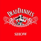Dead Daniels - Show