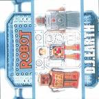 Jernek Brothers - Robot