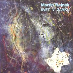 Martin Hejnák - Svět v zámku