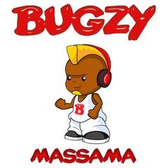 BUGZY - MASSAMA (singel)