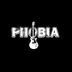 TROM 8 - Phobia - Spomienky na Lásku (Singel)