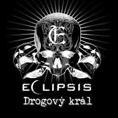 Eclipsis - Drogový král