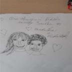 Sonia & Thomas II